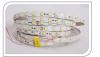 24V Constant Current Dimmable Flex LED Strip @72W(300LEDs SMD5630)