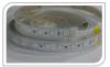 24V Constant Current Dimmable Flex LED Strip @65W(300LEDs SMD5050)