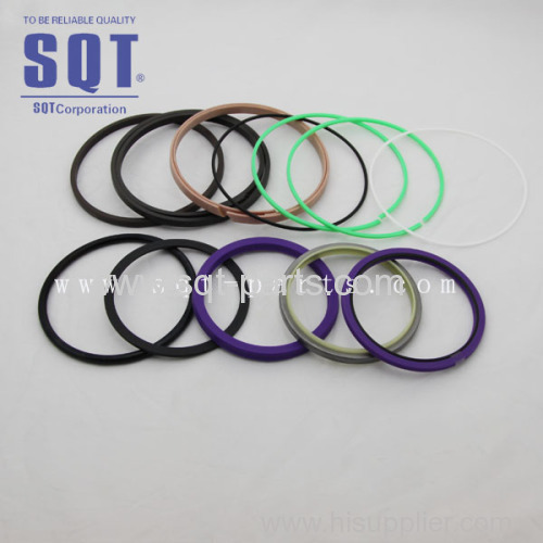 PC200-6 ADJ Seal Kits from oil seal manufacturer