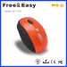 RF T120 wireless optical mouse cursors