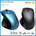 2.4Ghz wireless ergonomic mouse