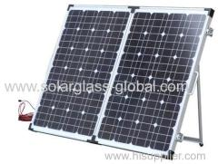 150w mono solar panel high efficiency New-tech Solar Panel module best price PV module customized 4BB 5BB solar panel