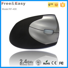 Vertical mouse usb receiver wireless