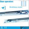 Commercial Automatic Door For Glass Doors