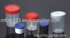 Specimen Container/ Urine container