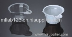 Specimen Container/ urine cup