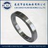 thin-wall deep groove ball bearings