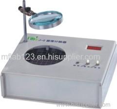 Colonometers / lab instruments