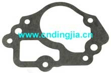 Gasket - Distributor Case 11169A78B01-000 / 94581014 FOR DAEWOO DAMAS / MATIZ 0.8 - 1.0 / TICO