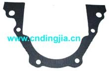 Gasket - Oil Seal Housing 11349-73003-000 / 94580096 / 96353037 FOR DAEWOO DAMAS / MATIZ 0.8 - 1.0 / TICO