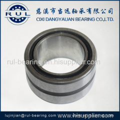 inch deep groove ball bearing