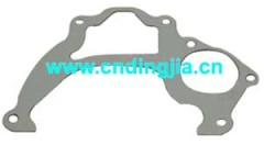 PLATE-CLUTCH HOUSING UPR 96252051 / 94580094 FOR MATIZ 0.8