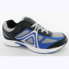 Good Quality Sports Shoes For Men/Women/ChildrenOEM and ODM are Welcomed