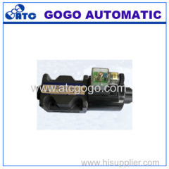 China hydraulic yuken directional control valve
