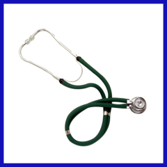High Quality multifunctional stethoscope