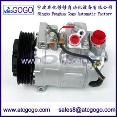 compressor 471-1474 97394 471-1578 CO 10806Y 10363150