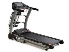 bigger disply multi -function treadmill Home treadmill