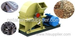 Wood Chipper/Fote Wood Chipper/ the Best Wood Chipper