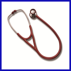 cheap and multifunctional doctor using Improyed stethoscope
