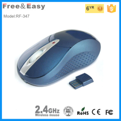 multifunctional durable mouse driver