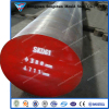 China Supplier h13 / 1.2344 steel round bars