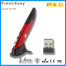 factory direct price optical slim pen mouse click