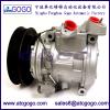 Auto Compressor for Toyota Corolla 1998 1999 2001 2002 L4 1.8L OEM 77320