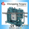 Used Steam Turbine Oil Filtering Equipment