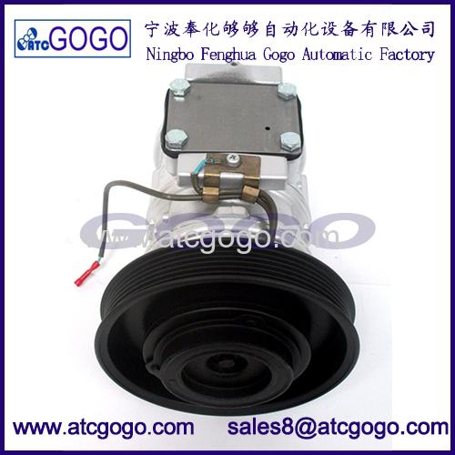 10PA17C A/C Compressor FOR Honda Accord 94-97 2.2L Acura