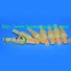 HUAWEI Rubber part For I.V Set-Column tube(Isoprene rubber)
