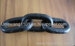 Good Quality Three Ring Chain For Conveyor Chain