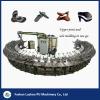 Shoe Moulding Machine PU Foam Machine