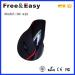 RF439 2.4g wireless evoluent vertical Wow-pen mouse