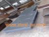 JIS S50c medium carbon steel plate