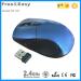 2.4g wireless mini ergonomic mouse 5000