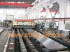 JIS S55C medium carbon steel plate