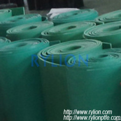 SBR rubber sheet (roll)