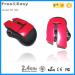RF390 high quality mechanical mouse