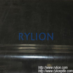 oil resistant rubber sheet (roll)