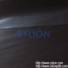 cold and heat resistant rubber sheet