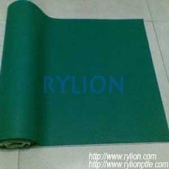 insulating rubber sheet (roll)