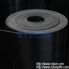 alkali resisting rubber sheet
