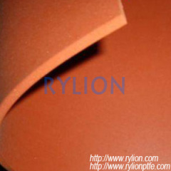 EPDM rubber sheet (roll)