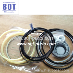 High quality Furukawa HB30G breaker seal kits