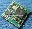 Low Power CSR Bluetooth APTX Module Internal ROM Version Class 2 2.7V 4.25V