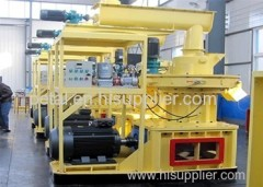 Sunflower Seeds Hull Pellet Mill/Melon Seeds Shell Pellet Machine/Pellet Mill