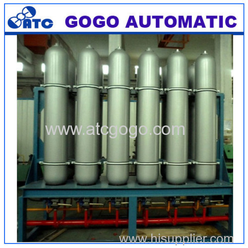 NXQ balloon accumulator / professional designed