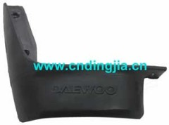 FLAP COMP-MUD REAR LH: 72260A78B10-000 FOR DAEWOO TICO