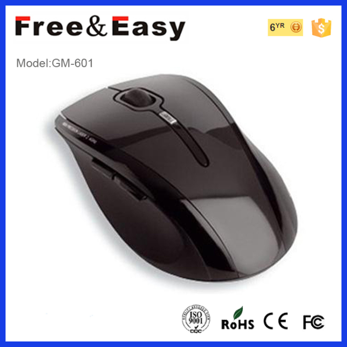 Low Price Wired Fps Gaming Mouse From China Manufacturer Shenzhen Free Easy Teachnology Co Ltd