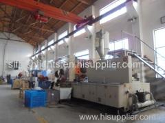 Yuyao Shenling Electrical Appliance Co.,ltd .